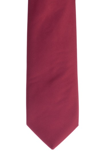 Erkek Giyim - Düz Kravat