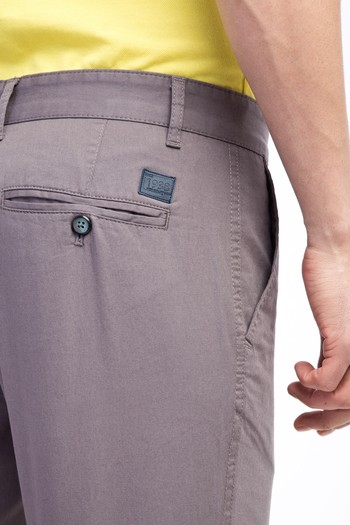 Erkek Giyim - Spor Pantolon