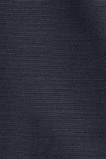 Erkek Giyim - Mevsimlik Çift Taraflı Mont