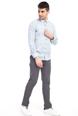 Erkek Giyim - Marengo 48 Beden Spor Pantolon