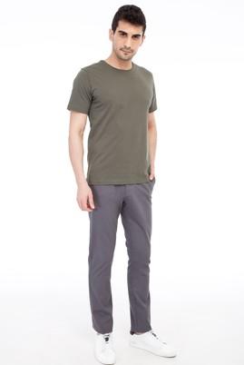 Erkek Giyim - Marengo 52 Beden Spor Pantolon