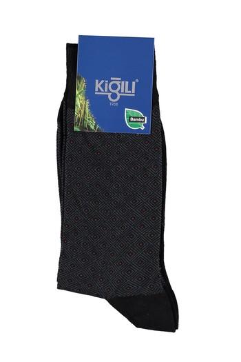 Erkek Giyim - Bambu Çorap
