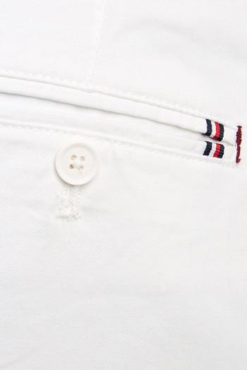 Erkek Giyim - Spor Bermuda / Şort