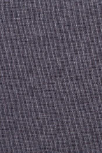 Erkek Giyim - 160*200 Fitted / Lastikli Çarşaf