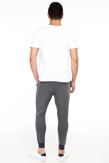 Slim Fit Jogger Pantolon / Eşofman