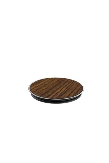 Erkek Giyim - PopSockets Wood Telefon Tutacağı
