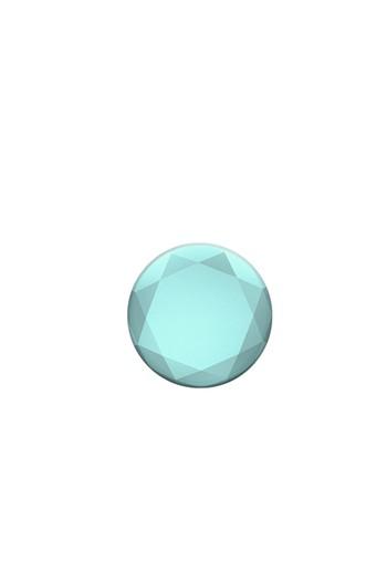 Erkek Giyim - PopSockets Diamond Telefon Tutacağı
