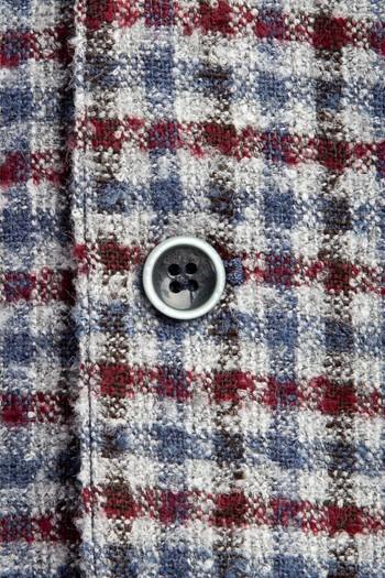 Erkek Giyim - Mono Yaka Yelek