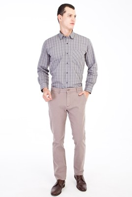 Erkek Giyim - VİZON 52 Beden Spor Pantolon