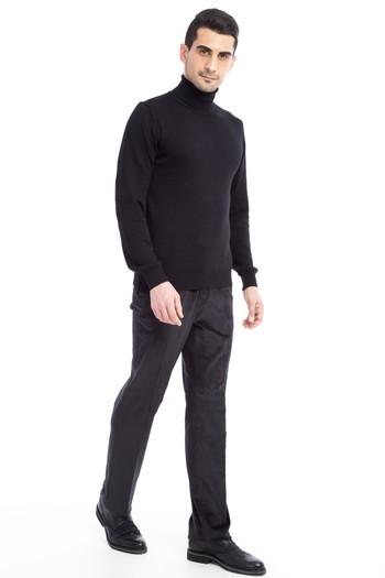 Erkek Giyim - Kadife Pantolon