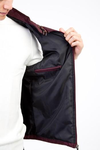 Erkek Giyim - Bonded Yelek