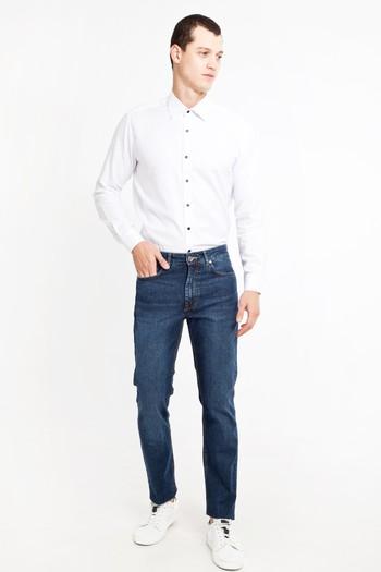 Erkek Giyim - STOK OUTLET DENİM PANT