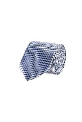 Erkek Giyim - AÇIK MAVİ  Beden Desenli Kravat