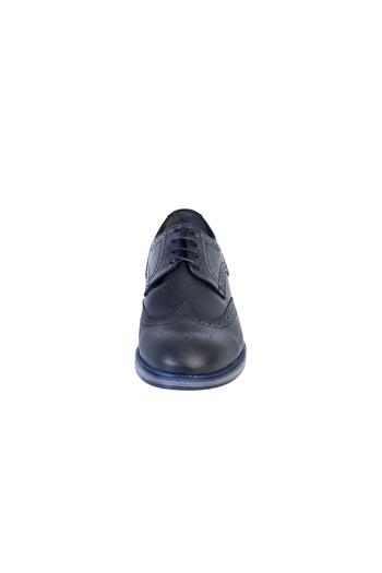 Erkek Giyim - Bağcıklı Klasik Ayakkabı