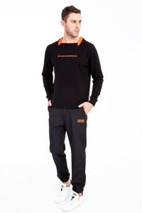 Erkek Giyim - Outdoor Softshell Pantolon