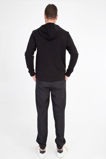Outdoor Softshell Pantolon