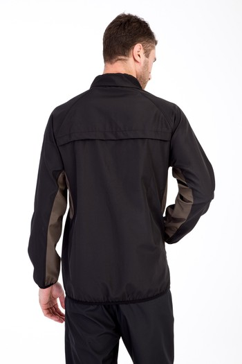 Outdoor Softshell Mont