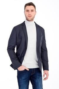 Erkek Giyim - Technical Blazer Mont / Ceket
