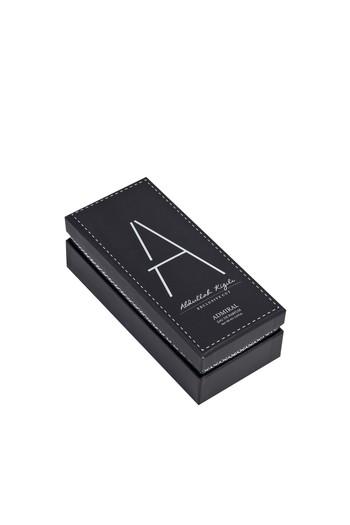 Erkek Giyim - Admiral Parfüm EDP 100 ml