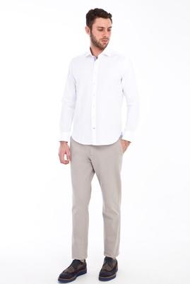 Erkek Giyim - KUM 54 Beden Spor Pantolon