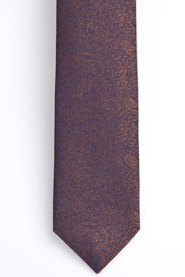 Desenli Kravat