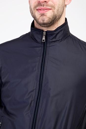 Erkek Giyim - Mevsimlik Spor Mont