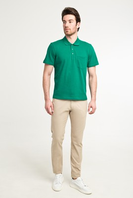 Erkek Giyim - CAMEL 58 Beden Spor Pantolon