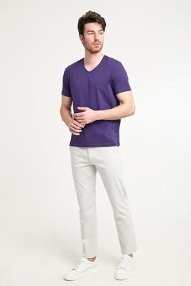Erkek Giyim - TAŞ 52 Beden Spor Pantolon