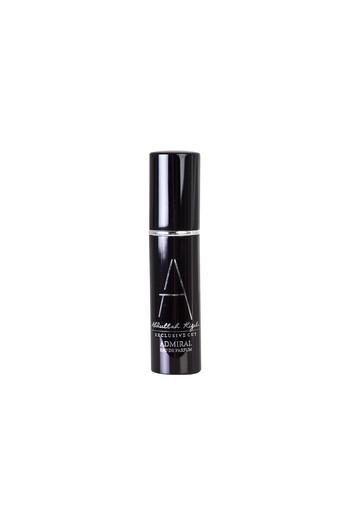 Erkek Giyim - Admiral Cep Parfüm EDP 10 ml