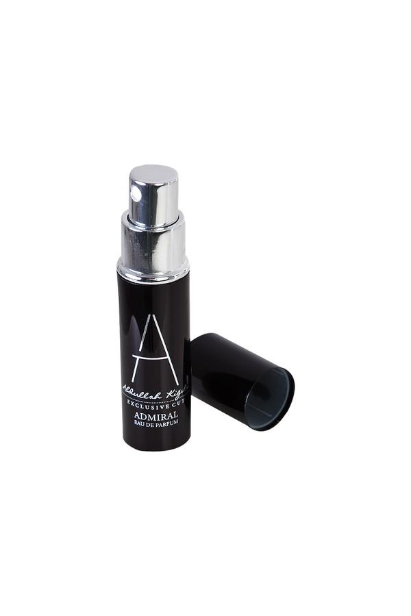 Admiral Cep Parfüm EDP 10 ml