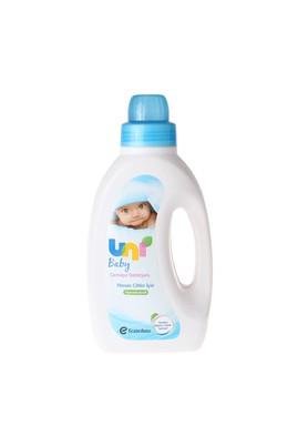 Erkek Giyim -   Beden Uni Baby Sıvı Çamaşır Deterjanı 1500 ml