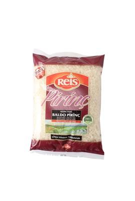 Erkek Giyim -   Beden Reis Baldo Gönen Pirinç 1 kg