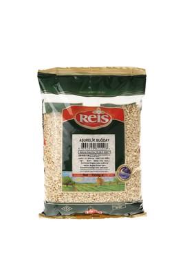 Erkek Giyim -   Beden Reis Aşurelik Buğday 1 kg