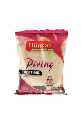 Erkek Giyim -   Beden Hünkar Kırık Pirinç 1 kg