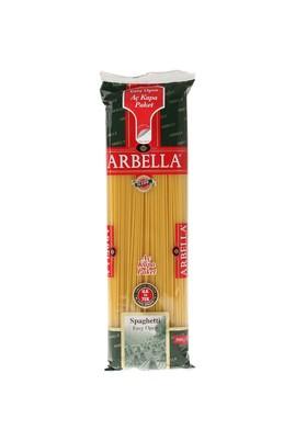 Erkek Giyim -   Beden Arbella Makarna Spagetti 500 gr