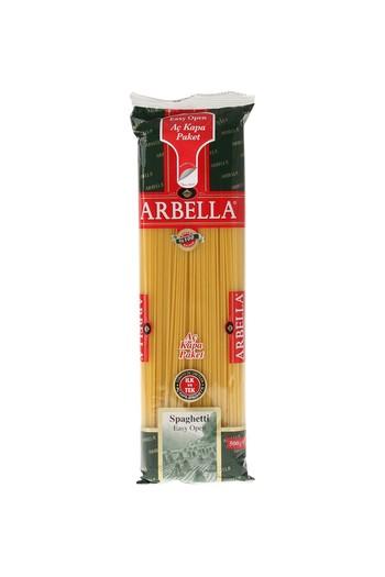 Erkek Giyim - Arbella Makarna Spagetti 500 gr