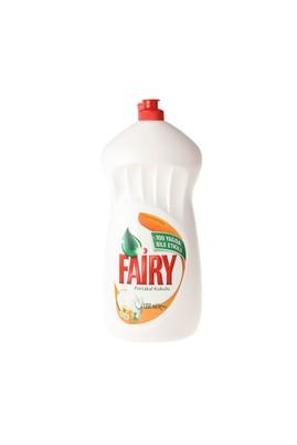 Erkek Giyim -   Beden Fairy Sıvı Bulaşık Deterjanı Portakal 1350 ml