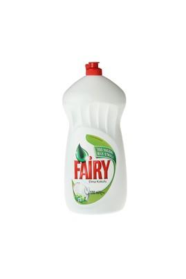 Erkek Giyim -   Beden Fairy Sıvı Bulaşık Deterjanı Elma 1350 ml