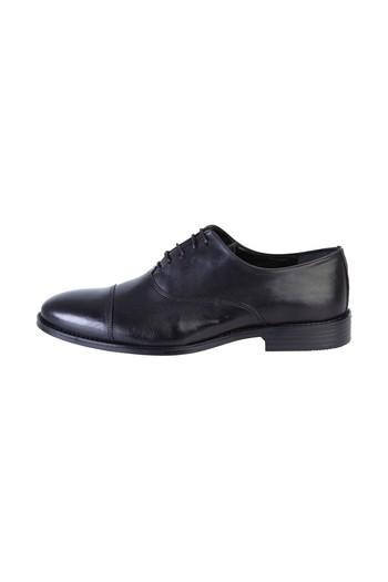 Erkek Giyim - Klasik Ayakkabı