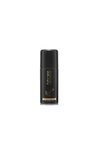 Erkek Giyim - Fabcare Spor Ayakkabı Deodorantı