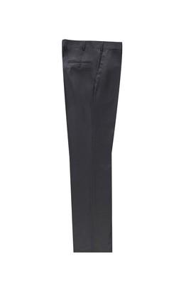 Erkek Giyim - MARENGO 50 Beden Klasik Pantolon