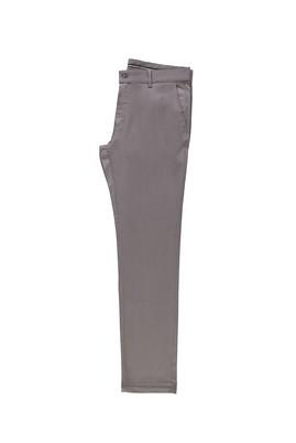 Erkek Giyim - ORTA FÜME 50 Beden Spor Pantolon