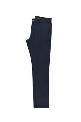 Erkek Giyim - LACİVERT 56 Beden Spor Pantolon
