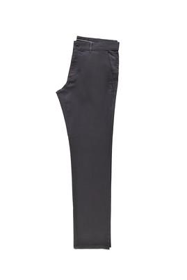 Erkek Giyim - ANTRASİT 50 Beden Spor Pantolon