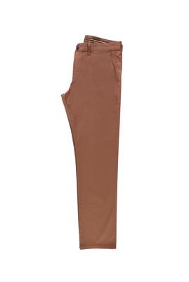 Erkek Giyim - TOPRAK 54 Beden Spor Pantolon
