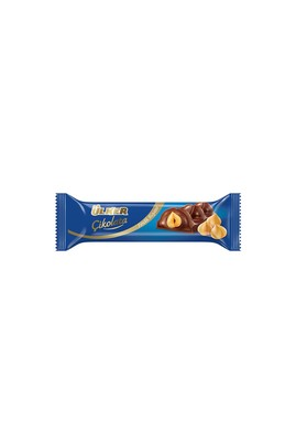 Erkek Giyim -   Beden Ülker Çikolata Fındık Rüyası 40 gr