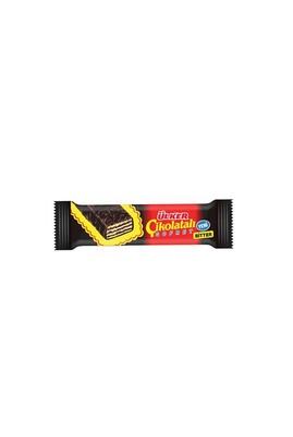 Erkek Giyim -   Beden Ülker Çikolatalı Bitter Gofret 36 gr
