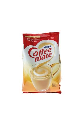 Erkek Giyim - Nescafe Coffee Mate Eko 500 gr