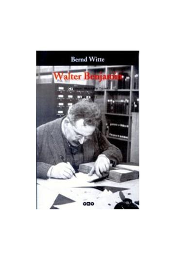 Erkek Giyim - Walter Benjamın 3.Baskı