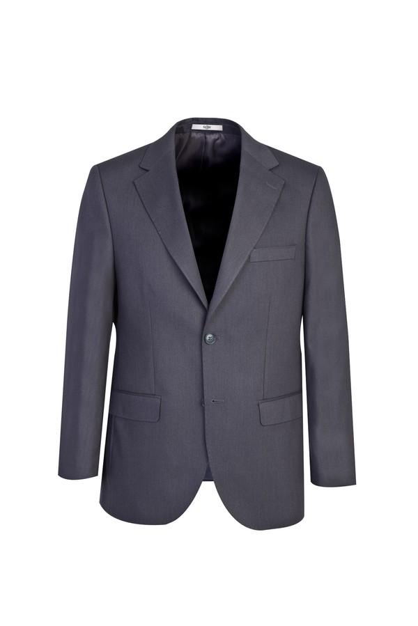 Klasik Takım Elbise